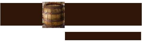 Алковариус - пивоварение и самогоноварение в Новой Москве