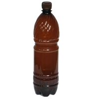 Алковариус Бутылка