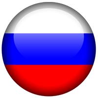 Русский солод