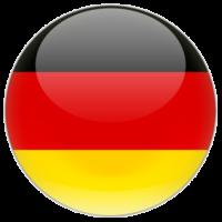 Наборы из немецкого солода